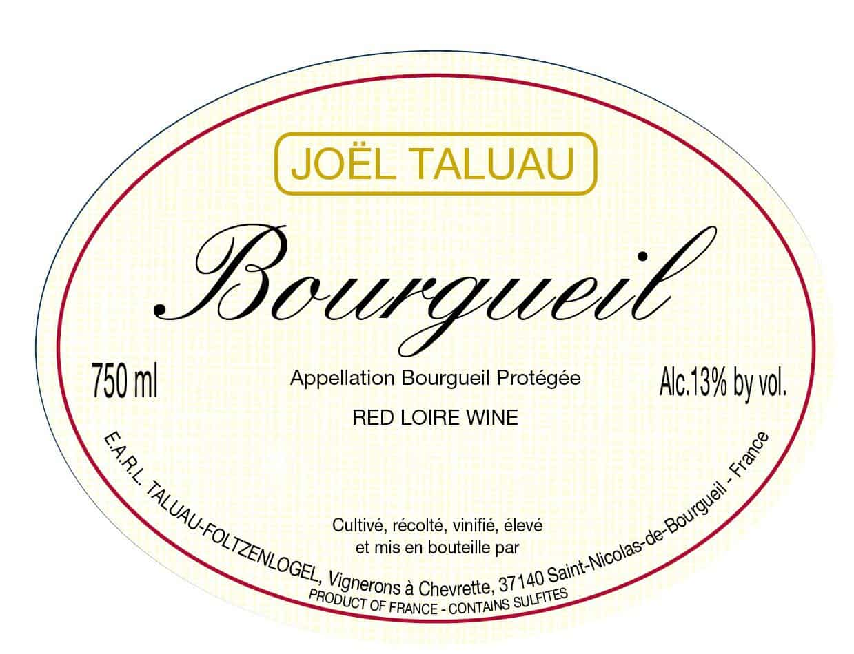 Bourgueil Red loire wine jpeg
