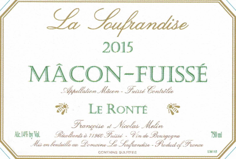 Label Dom La Soufrandise Macon Fuisse Le Ronte NMil_Page_2