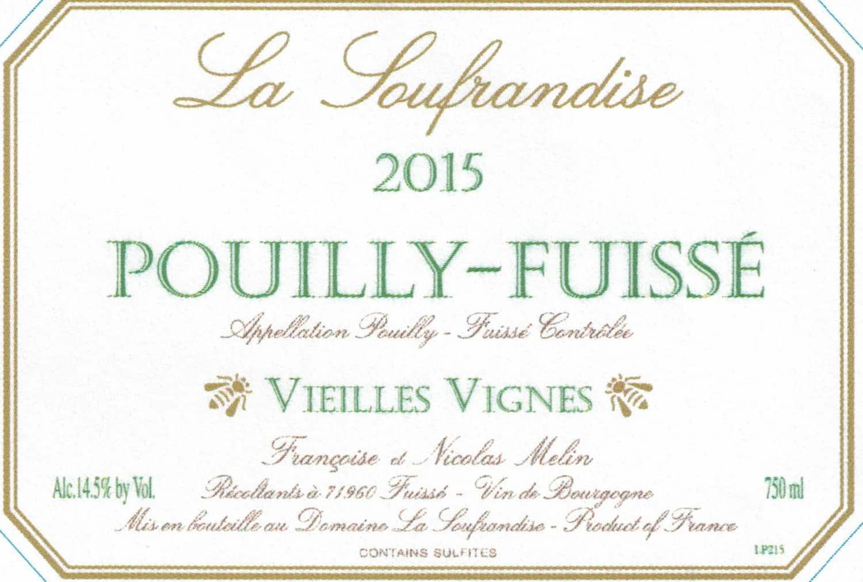 Label Dom La Soufrandise Pouilly Fuisse VV NMil_Page_2