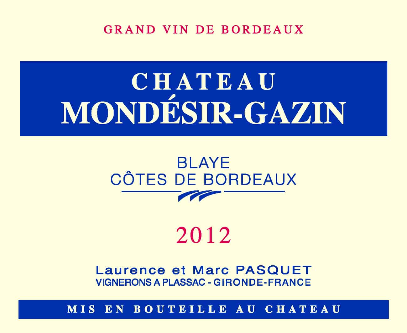 Mondesir-Gazin 2012 jpeg
