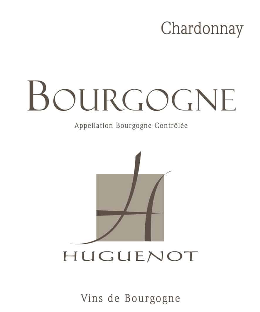 151109_489705 bourgogne chardonnay