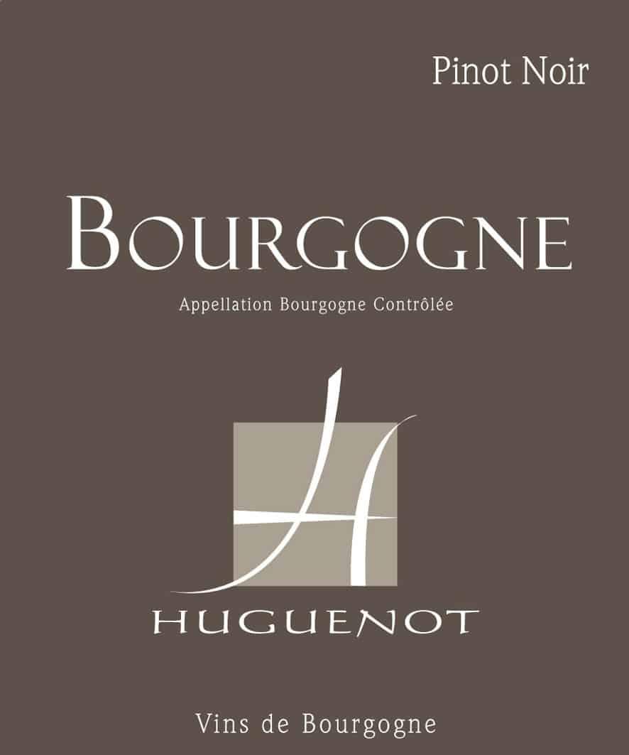 151114_489705 bourgogne pinot noir