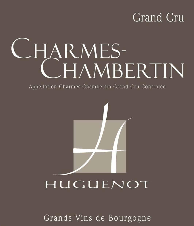 151145_492062 CHARMES CHAMBERTIN GRD CRU