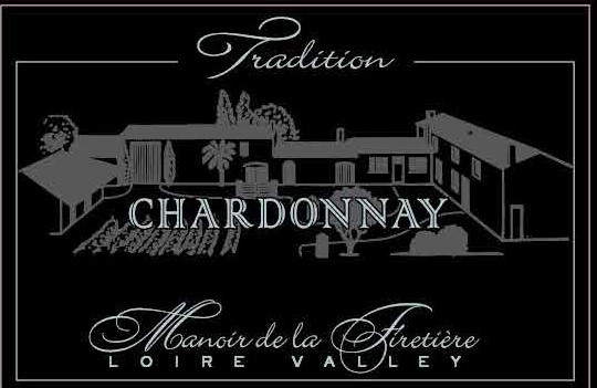 Pages from Colas GC Chardonnay Manoir de la Firetiere Tradition-2