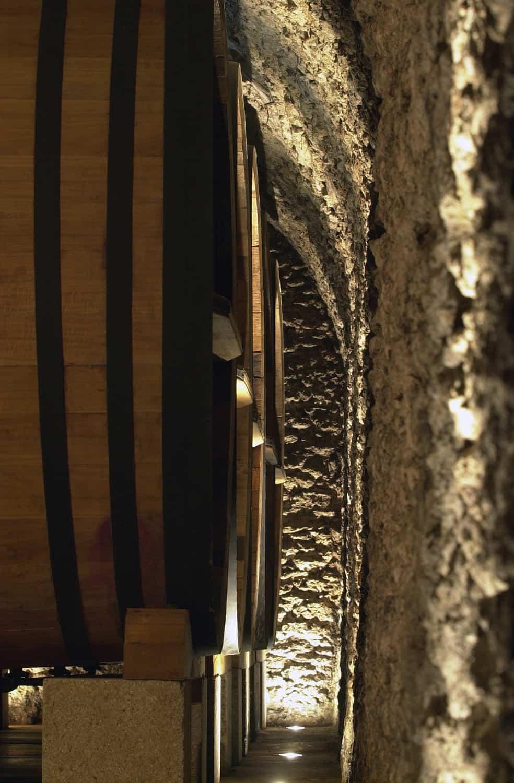 Chateau Mayardphotos: gilles FONLUPT