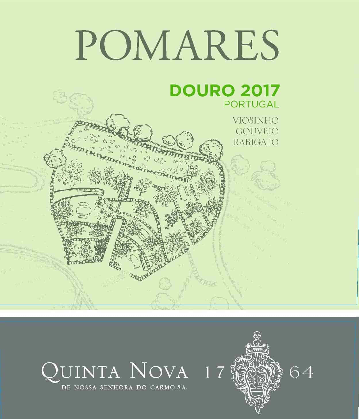 RT_Pomares Branco 2017_75cl_C208624A005