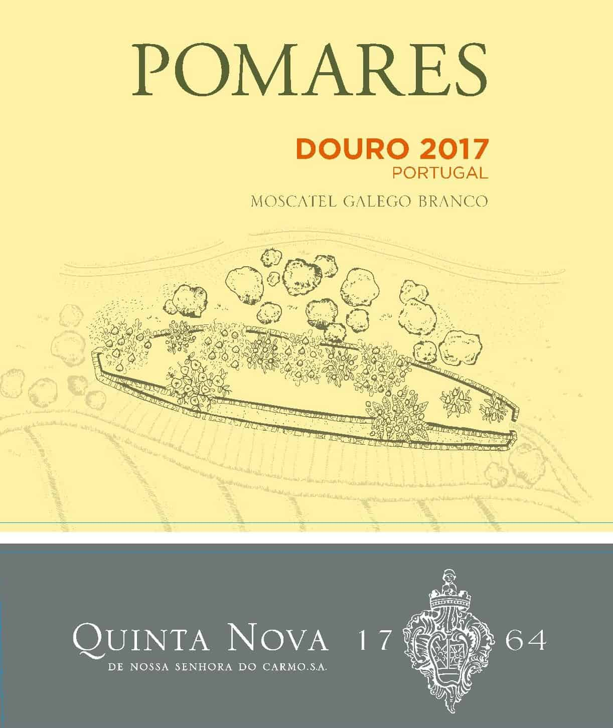 RT_Pomares Moscatel 2017_75cl_C208626A006