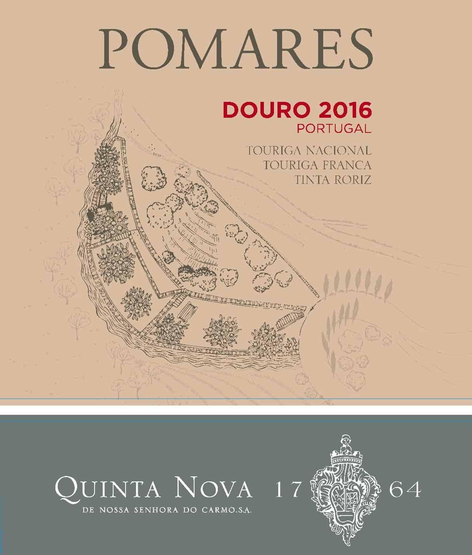 RT_Pomares Tinto 2016_C208622A006