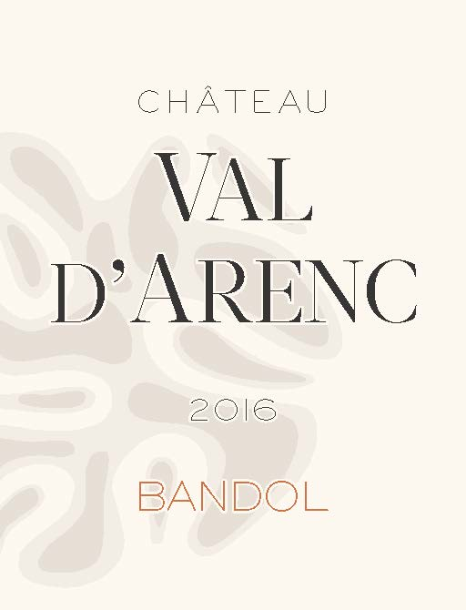CHATEAU_VAL_DARENC_NV