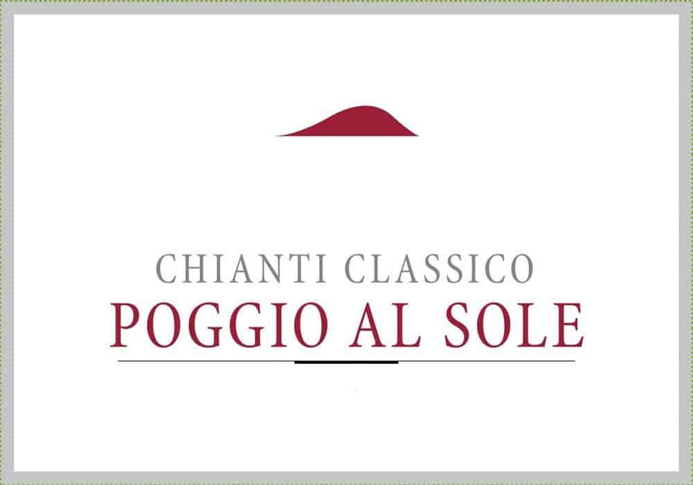 CHIANTI CLASSICO ohne jg