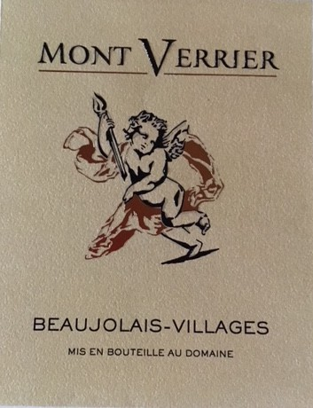 Mont Verrier L BVillages