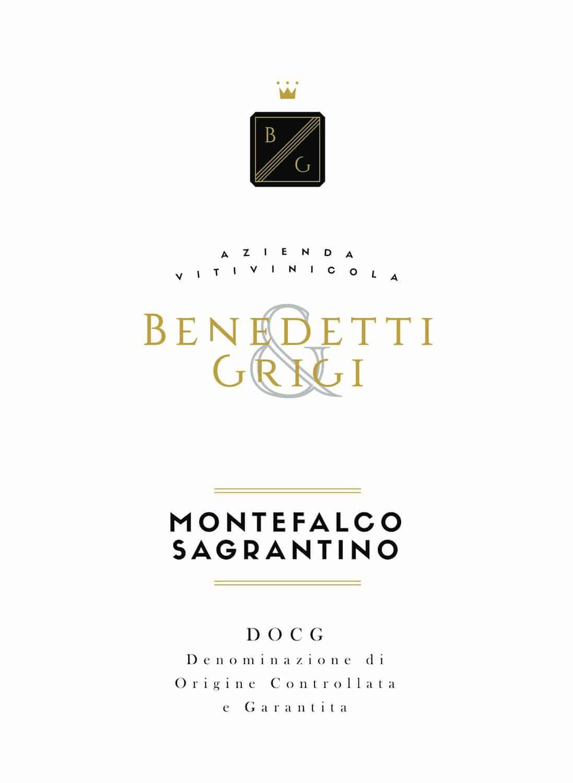 SAGRANTINO_fronte_b&g_2018_usa_def